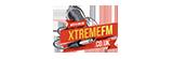 xtremefm Logo